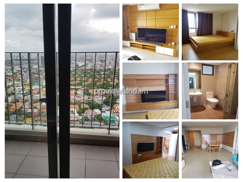 Masteri-Thao-Dien-apartment-for-rent-2brs-T3-31-07-proviewland-3