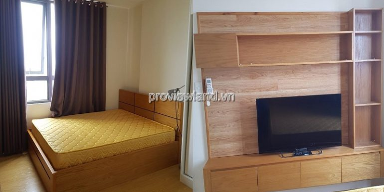 Masteri-Thao-Dien-apartment-for-rent-2brs-T3-31-07-proviewland-4