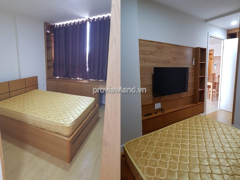 Masteri-Thao-Dien-apartment-for-rent-2brs-T3-31-07-proviewland-5