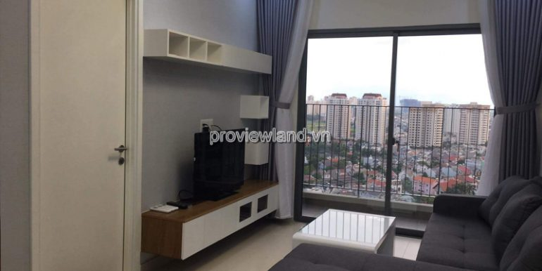 Masteri-Thao-Dien-apartment-for-rent-2brs-T5-31-07-proviewland-1