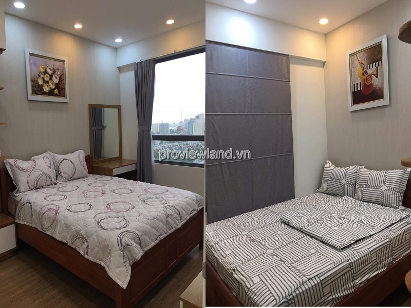 Masteri-Thao-Dien-apartment-for-rent-2brs-T5-31-07-proviewland-2