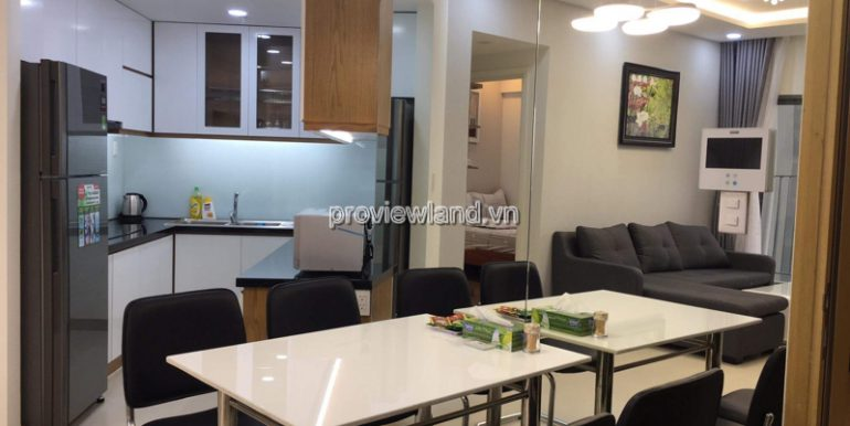 Masteri-Thao-Dien-apartment-for-rent-2brs-T5-31-07-proviewland-3