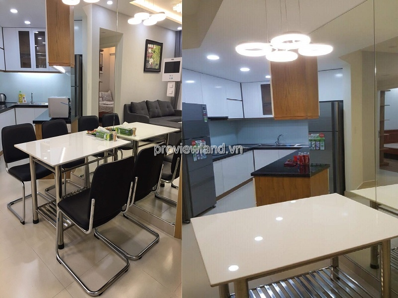 Masteri-Thao-Dien-apartment-for-rent-2brs-T5-31-07-proviewland-4