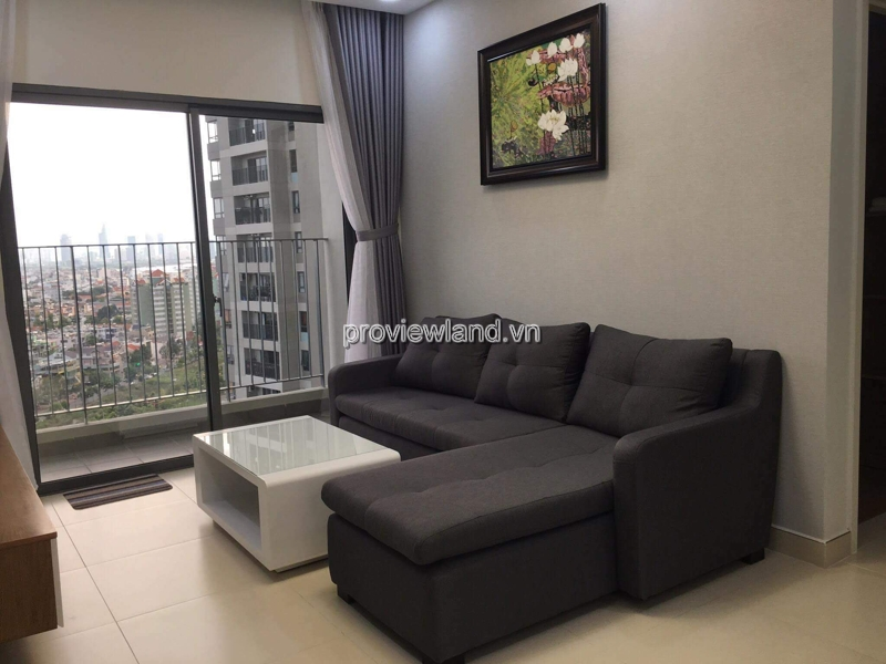 Masteri-Thao-Dien-apartment-for-rent-2brs-T5-31-07-proviewland-5