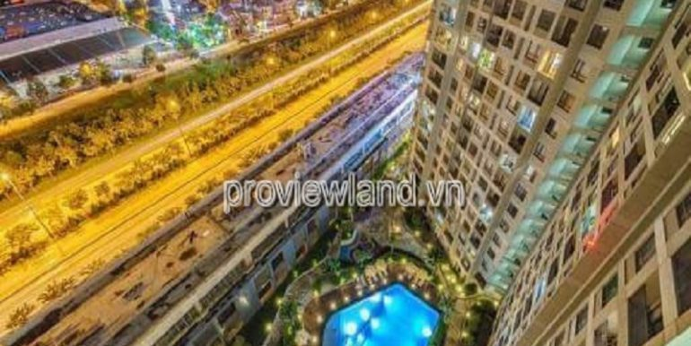Masteri-Thao-Dien-apartment-for-rent-2brs-T5-31-07-proviewland-7