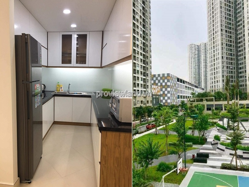 Masteri-Thao-Dien-apartment-for-rent-2brs-T5-31-07-proviewland-8