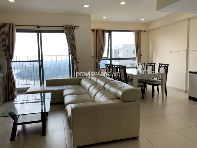 Masteri-apartment-for-rent-4br-07-09-proviewland-1