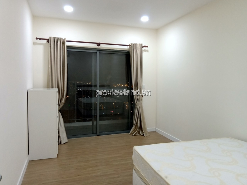 Masteri-apartment-for-rent-4br-07-09-proviewland-11