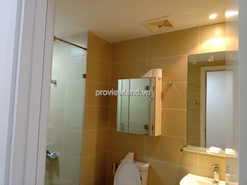 Masteri-apartment-for-rent-4br-07-09-proviewland-14