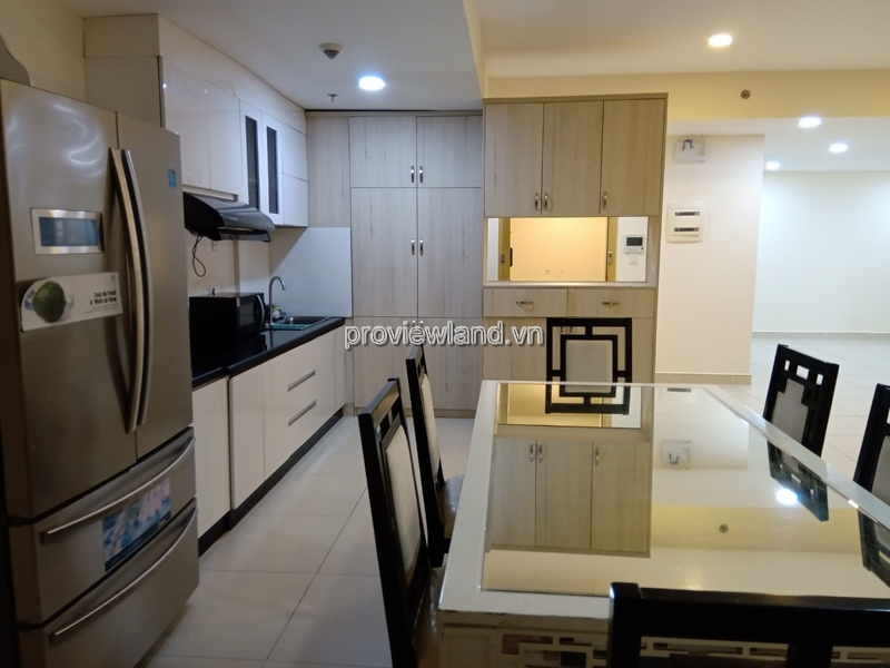 Masteri-apartment-for-rent-4br-07-09-proviewland-16