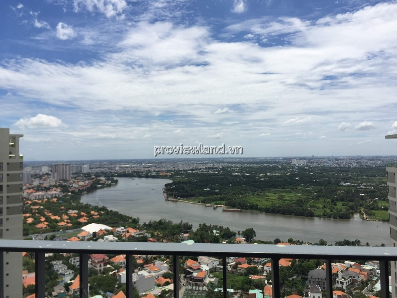 Masteri-apartment-for-rent-4br-07-09-proviewland-18