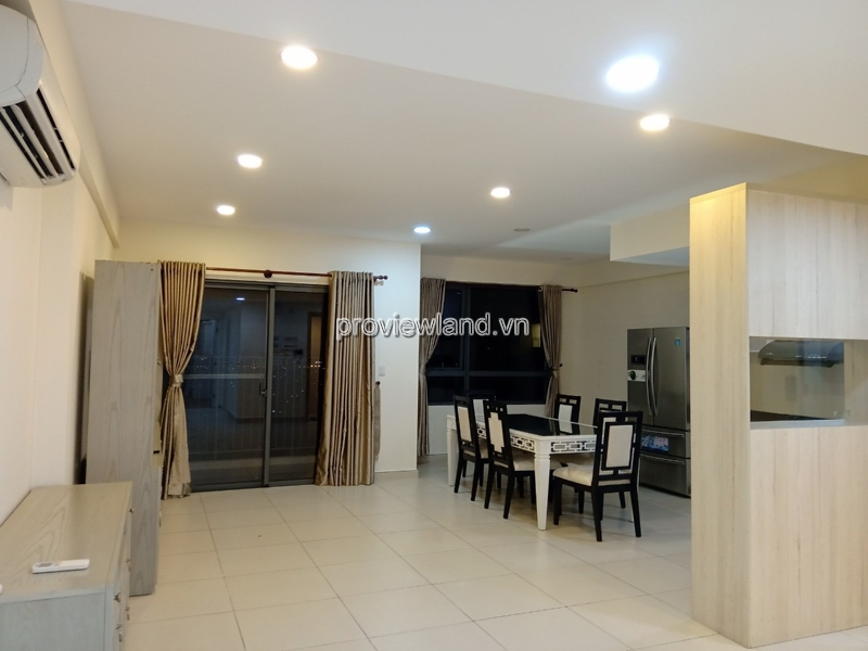 Masteri-apartment-for-rent-4br-07-09-proviewland-19