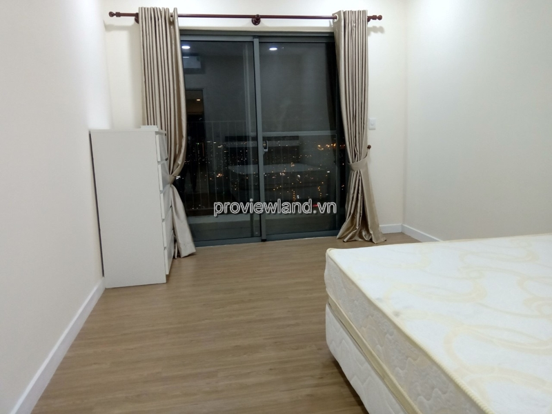 Masteri-apartment-for-rent-4br-07-09-proviewland-2