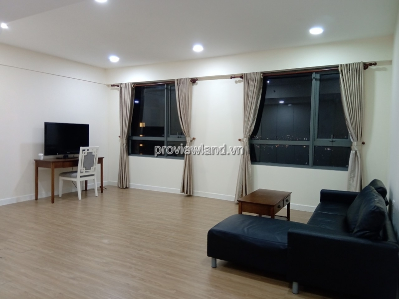 Masteri-apartment-for-rent-4br-07-09-proviewland-20