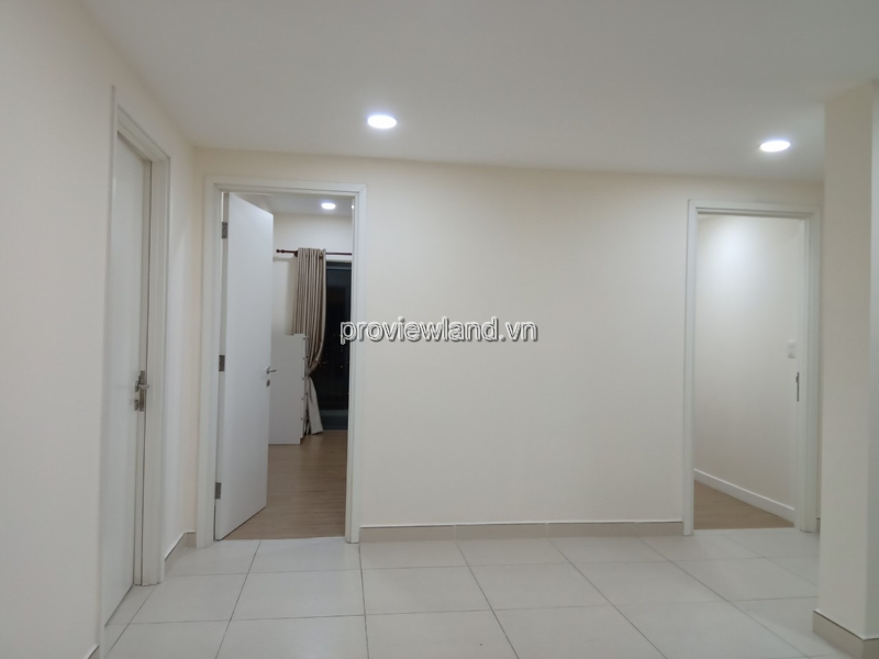 Masteri-apartment-for-rent-4br-07-09-proviewland-21