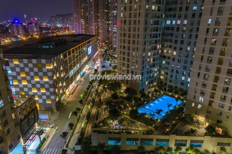 Masteri-apartment-for-rent-4br-07-09-proviewland-22