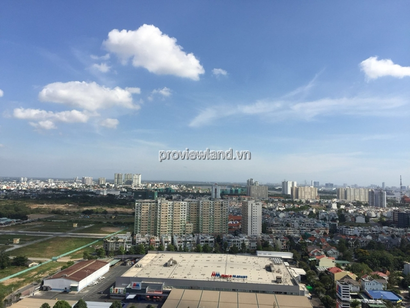 Masteri-apartment-for-rent-4br-07-09-proviewland-23