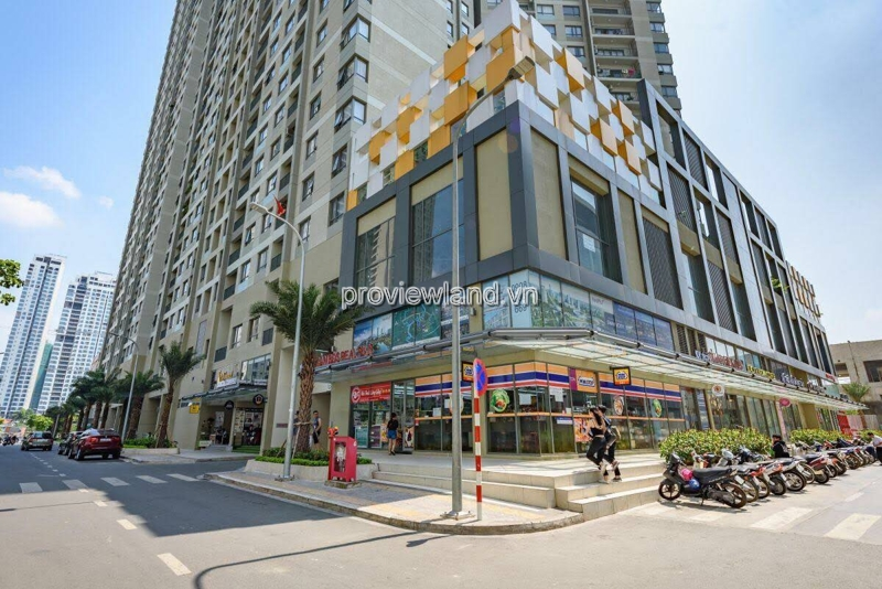 Masteri-apartment-for-rent-4br-07-09-proviewland-3