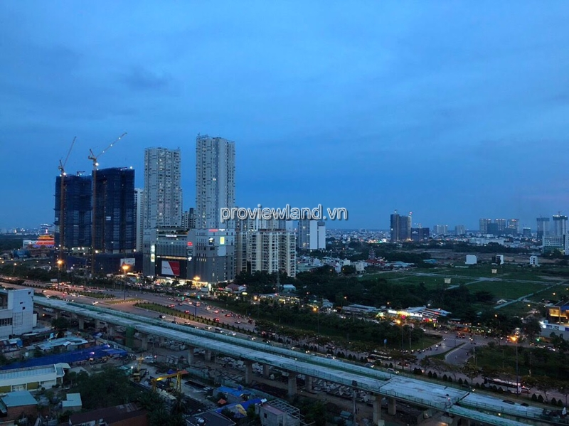 Masteri-apartment-for-rent-4br-07-09-proviewland-6