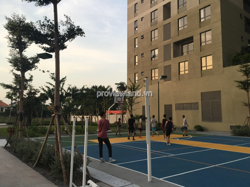 Masteri-apartment-for-rent-4br-07-09-proviewland-7