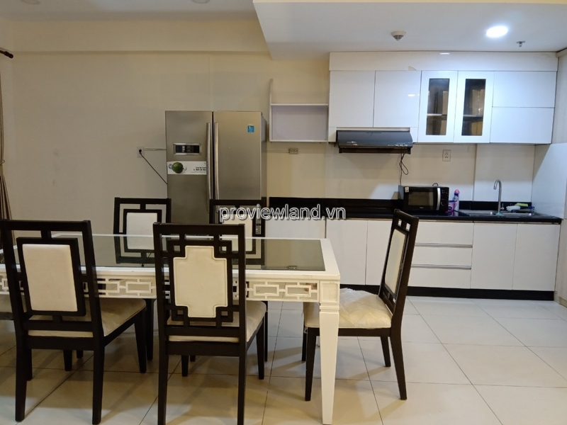 Masteri-apartment-for-rent-4br-07-09-proviewland-9
