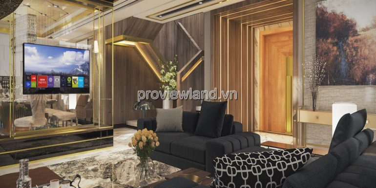 Nassim-Penthouse-ban-can-ho-4pn-02-07-proviewland-0