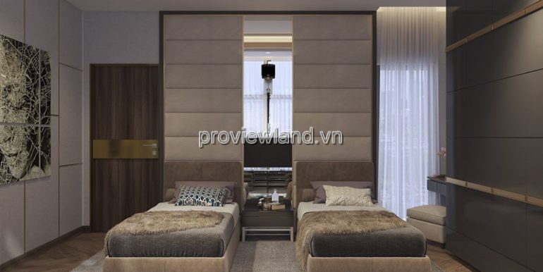 Nassim-Penthouse-ban-can-ho-4pn-02-07-proviewland-1