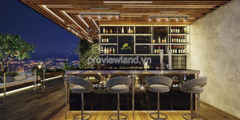 Nassim-Penthouse-ban-can-ho-4pn-02-07-proviewland-2