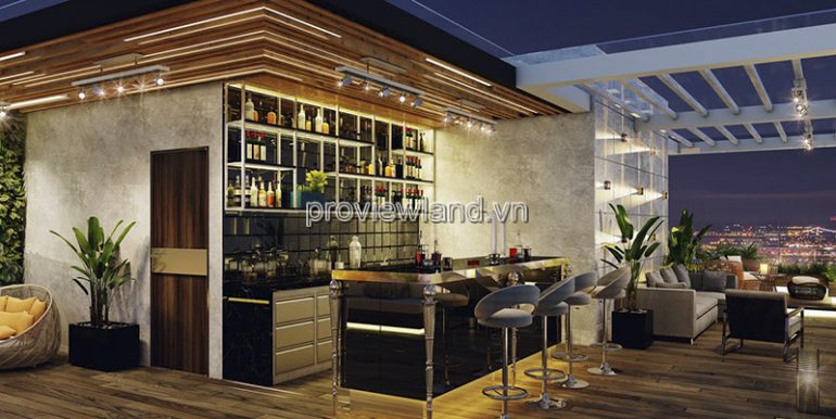Nassim-Penthouse-ban-can-ho-4pn-02-07-proviewland-4