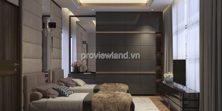 Nassim-Penthouse-ban-can-ho-4pn-02-07-proviewland-5