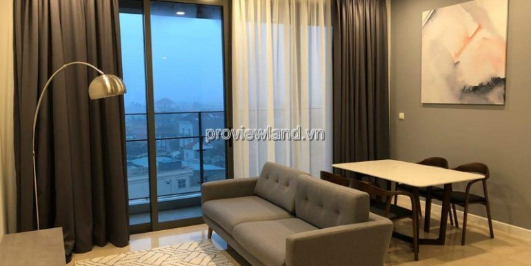 Nassim-apartment-for-rent-2brs-13-07-proviewland--1