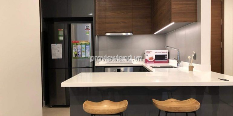 Nassim-apartment-for-rent-2brs-13-07-proviewland--4