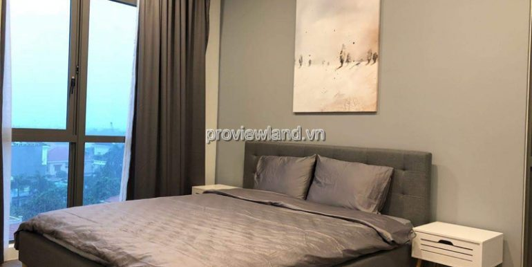 Nassim-apartment-for-rent-2brs-13-07-proviewland--6