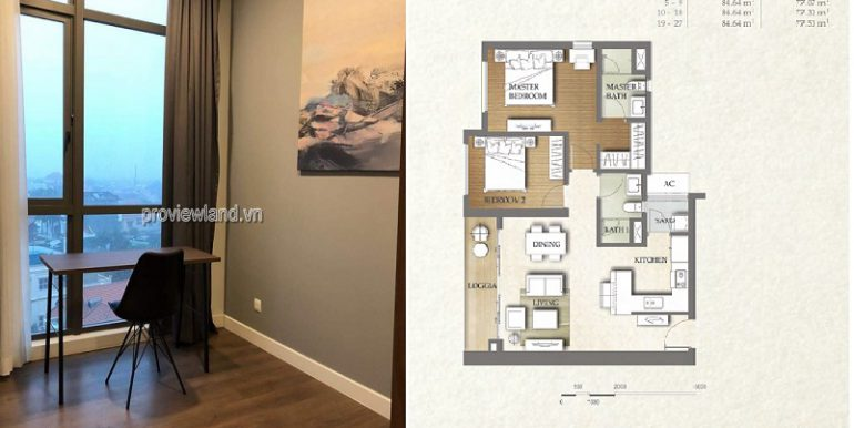 Nassim-apartment-for-rent-2brs-13-07-proviewland--7