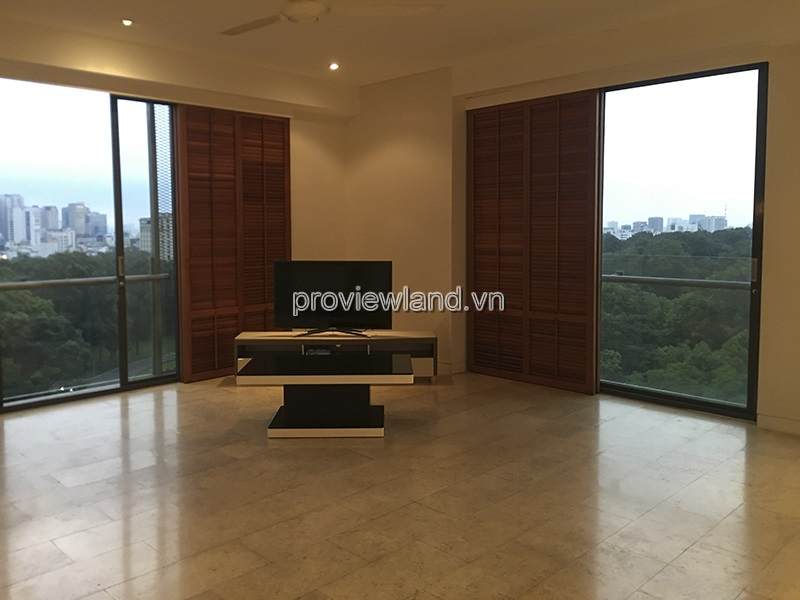 Penthouse-Avalon-apartment-for-rent-3brs-02-07-proviewland-0