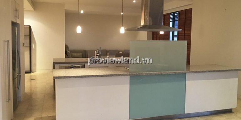 Penthouse-Avalon-apartment-for-rent-3brs-02-07-proviewland-1