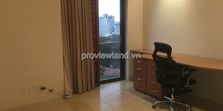 Penthouse-Avalon-apartment-for-rent-3brs-02-07-proviewland-2