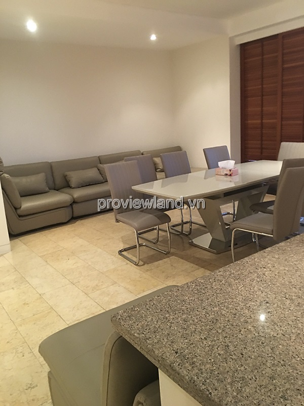 Penthouse-Avalon-apartment-for-rent-3brs-02-07-proviewland-3