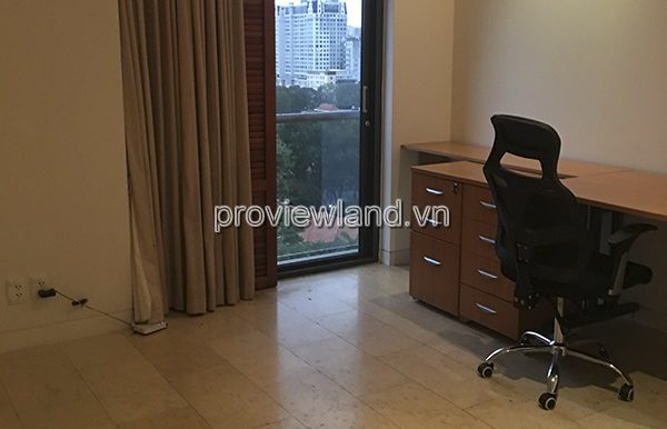 Penthouse-Avalon-apartment-for-rent-3brs-02-07-proviewland-5