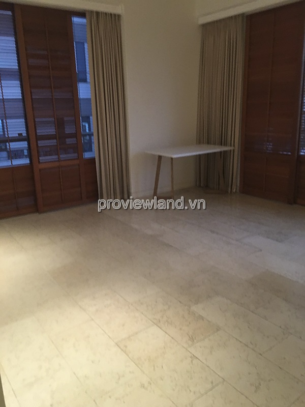 Penthouse-Avalon-apartment-for-rent-3brs-02-07-proviewland-7
