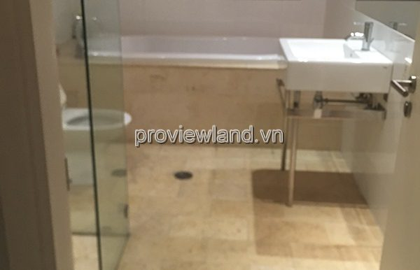 Penthouse-Avalon-apartment-for-rent-3brs-02-07-proviewland-8