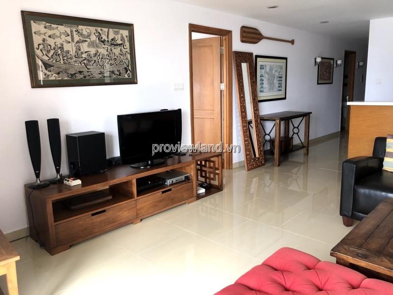 River-Garden-apartment-for-rent-2brs-27-07-proviewland-1