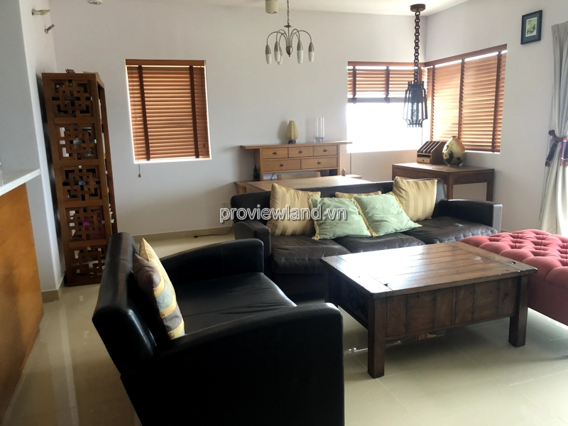 River-Garden-apartment-for-rent-2brs-27-07-proviewland-14