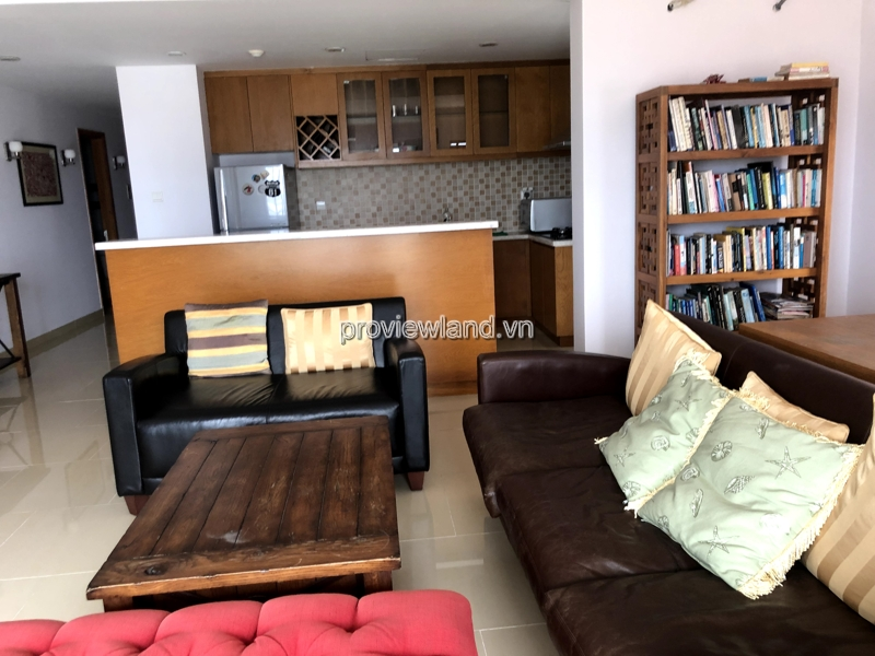 River-Garden-apartment-for-rent-2brs-27-07-proviewland-18
