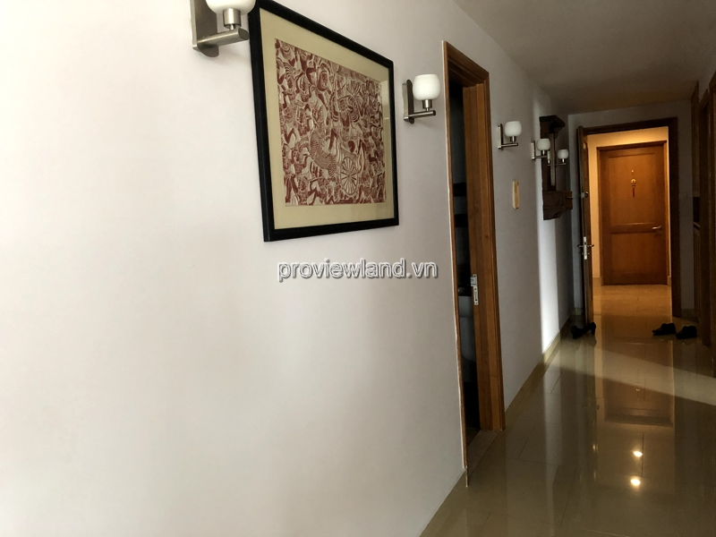 River-Garden-apartment-for-rent-2brs-27-07-proviewland-22