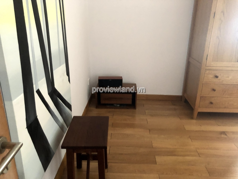 River-Garden-apartment-for-rent-2brs-27-07-proviewland-26