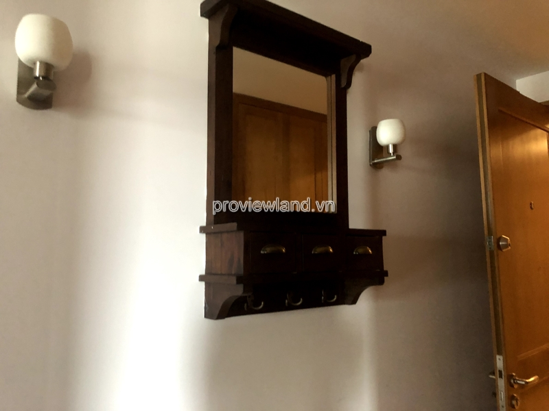 River-Garden-apartment-for-rent-2brs-27-07-proviewland-27