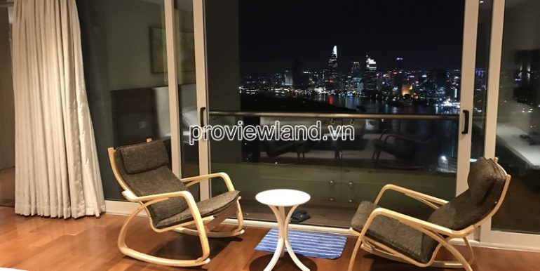 Saigon-Pearl-Ruby2-duplex-apartment-for-rent-4brs-3floor-proview-010719-01