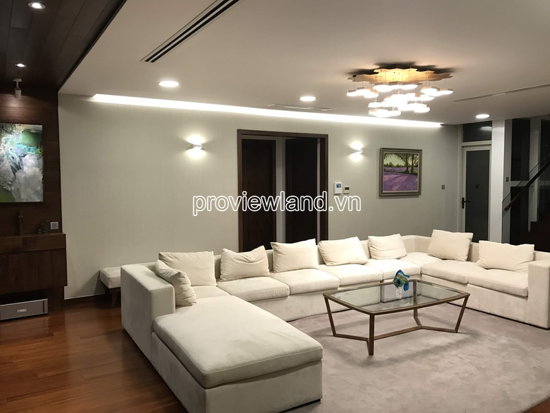 Saigon-Pearl-Ruby2-duplex-apartment-for-rent-4brs-3floor-proview-010719-02