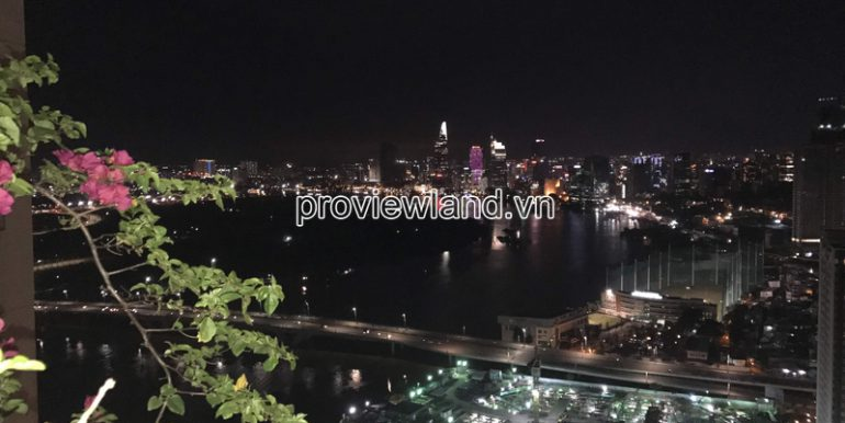 Saigon-Pearl-Ruby2-duplex-apartment-for-rent-4brs-3floor-proview-010719-03
